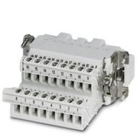 HC-B 16-A-UT-PEL-M