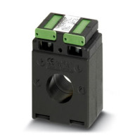 PACT MCR-V1-21-44-200-5A-1