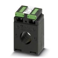 PACT MCR-V1-21-44-500-5A-1