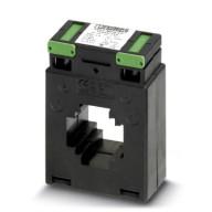 PACT MCR-V2-3015- 60- 200-5A-1