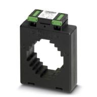 PACT MCR-V2-6015- 85- 200-5A-1