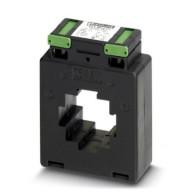 PACT MCR-V2-4012- 70- 750-5A-1