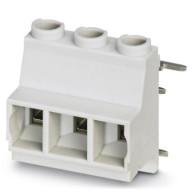 MKDSO 2,5 HV/ 3R-7,5 KMGY