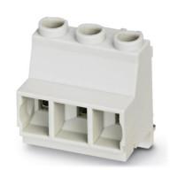 MKDSO 2,5 HV/ 3L-7,5 KMGY