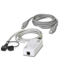 IFS-USB-PROG-ADAPTER