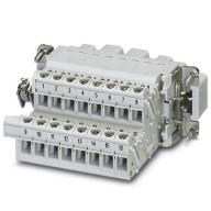 HC-B 16-A-UT-PER-M