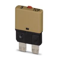 TCP  5/DC32V