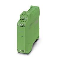 PSR-SPP- 24UC/URM/5X1/1X2