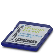 SD FLASH 2GB