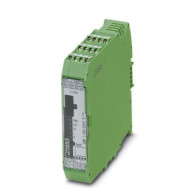 EMM 3-230AC/500AC-16-IFS