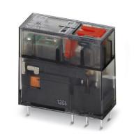 REL-MR-230AC/21HC/MS