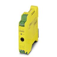 PSR-SCP- 24DC/FSP/1X1/1X2