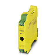 PSR-SPP- 24DC/FSP/1X1/1X2