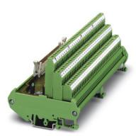 FLKMS 50/32IM/PLC