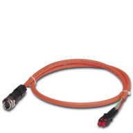 FOC-HCS-GI-1005/M12-C/SCRJ/5