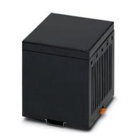 CM125-LG/H 12,5/BO/DB BK