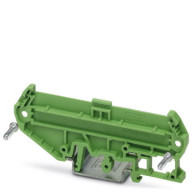 UM 72-SEFE/R