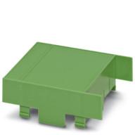 EG 67,5-AE/PC GN