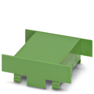 EG 67,5-A/PC GN