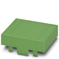 EG 67,5-AG/PC GN