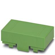 EG 45-AG/PC GN