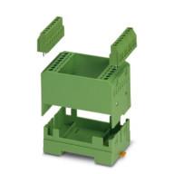 EMG 45-LG/SET
