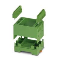 EMG 50-LG/SET