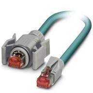VS-IP67-IP20-94F-LI/6,5