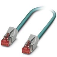 VS-IP20-IP20-93E-LI/0,3