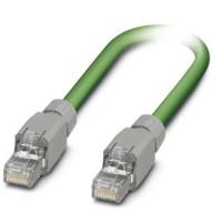 VS-IP20-IP20-93B/1,0