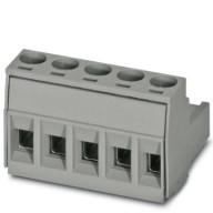 BCP-508-11 GY