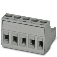 BCP-508-16 GY
