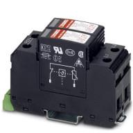 VAL-MS 230/2+0-FM