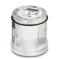 PSD-S OE LED FL CL