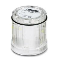 PSD-S OE LED RFL CL