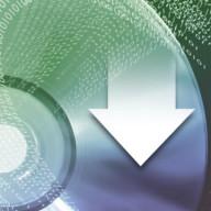 FL MGUARD LIC VPN-10