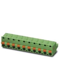 GFKC 2,5 HC/ 6-ST-7,62