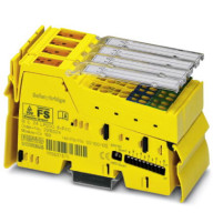 IB IL 24 LPSDO 8 V2-PAC