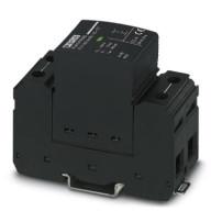 FLT 100 N/PE-1.5