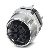 SACC-DSIV-FSX-8CON-L180 SCO