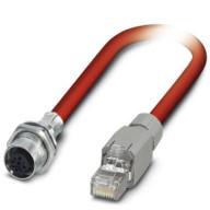 VS-FSDBPS-IP20-93K-LI/2,0