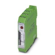 ELR H5-I-SC- 24DC/500AC-9