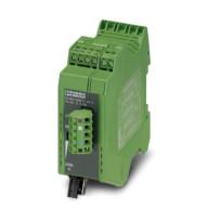 PSI-MOS-DNET/FO 850 E