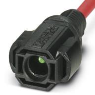 PV-FT-CM-C-6-500-BK