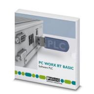 PC WORX RT BASIC