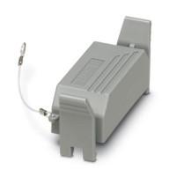 VS-15-SD-IP67