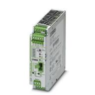 QUINT-UPS/ 24DC/ 24DC/10