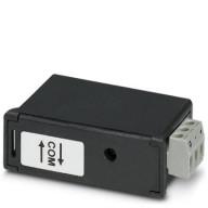 EEM-RS485-MA400
