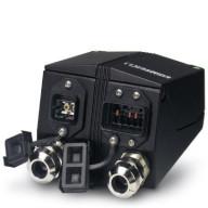 VS-TO-RO-MCBK-F1417/1413