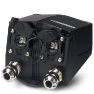 VS-TO-RO-MCBK-F1420/1420